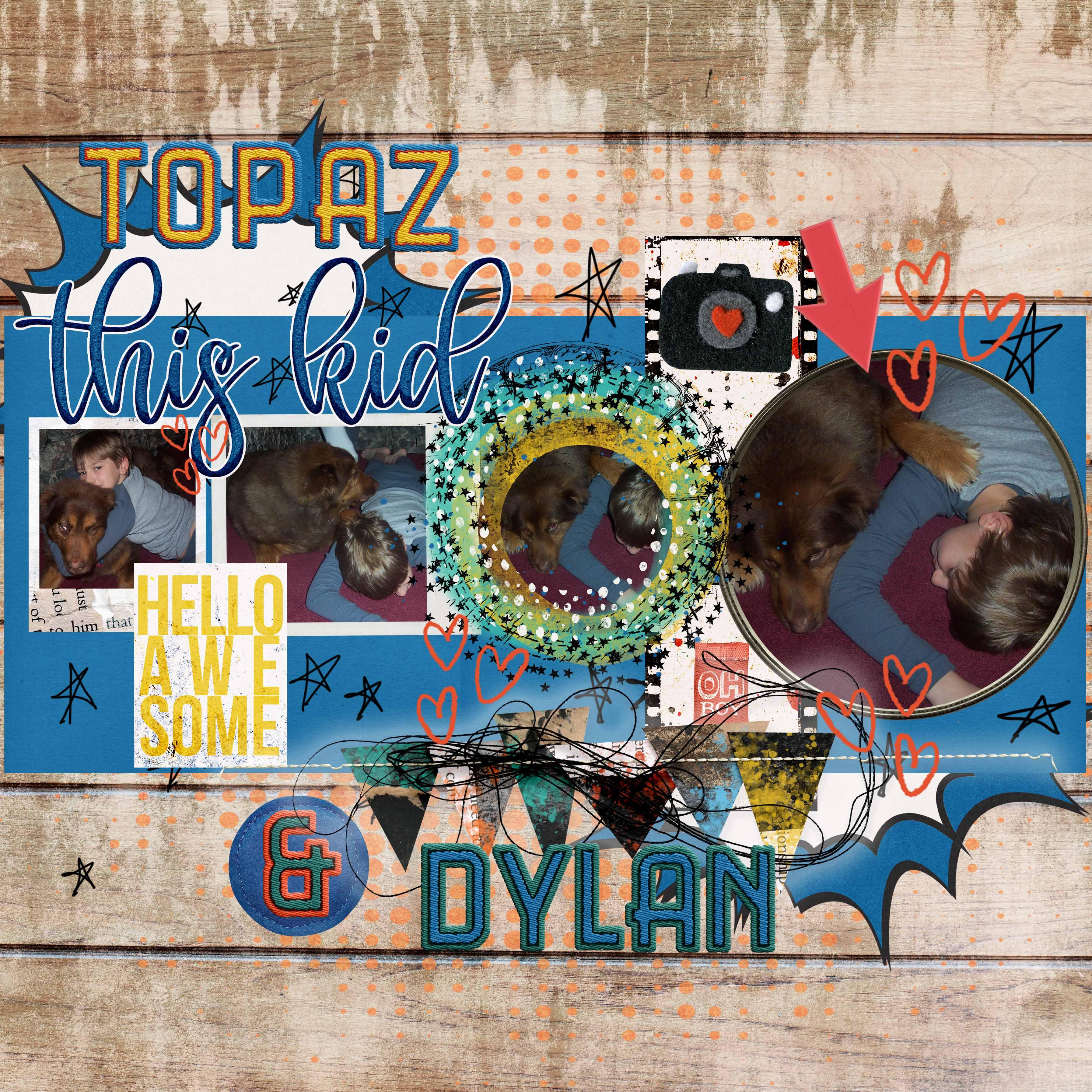 Pink Reptile Designs September Challenge Dylan and Topaz take 3.jpg