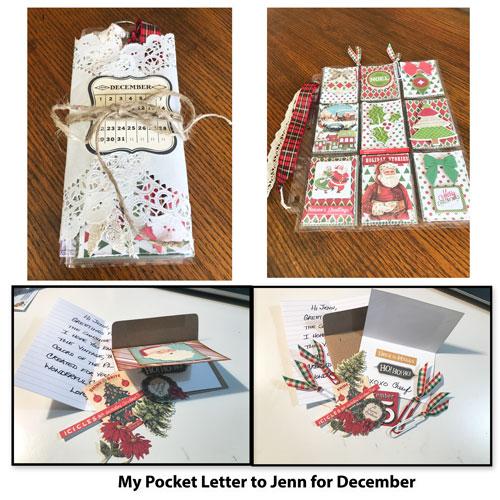 PL-to-Jenn-for-December.jpg
