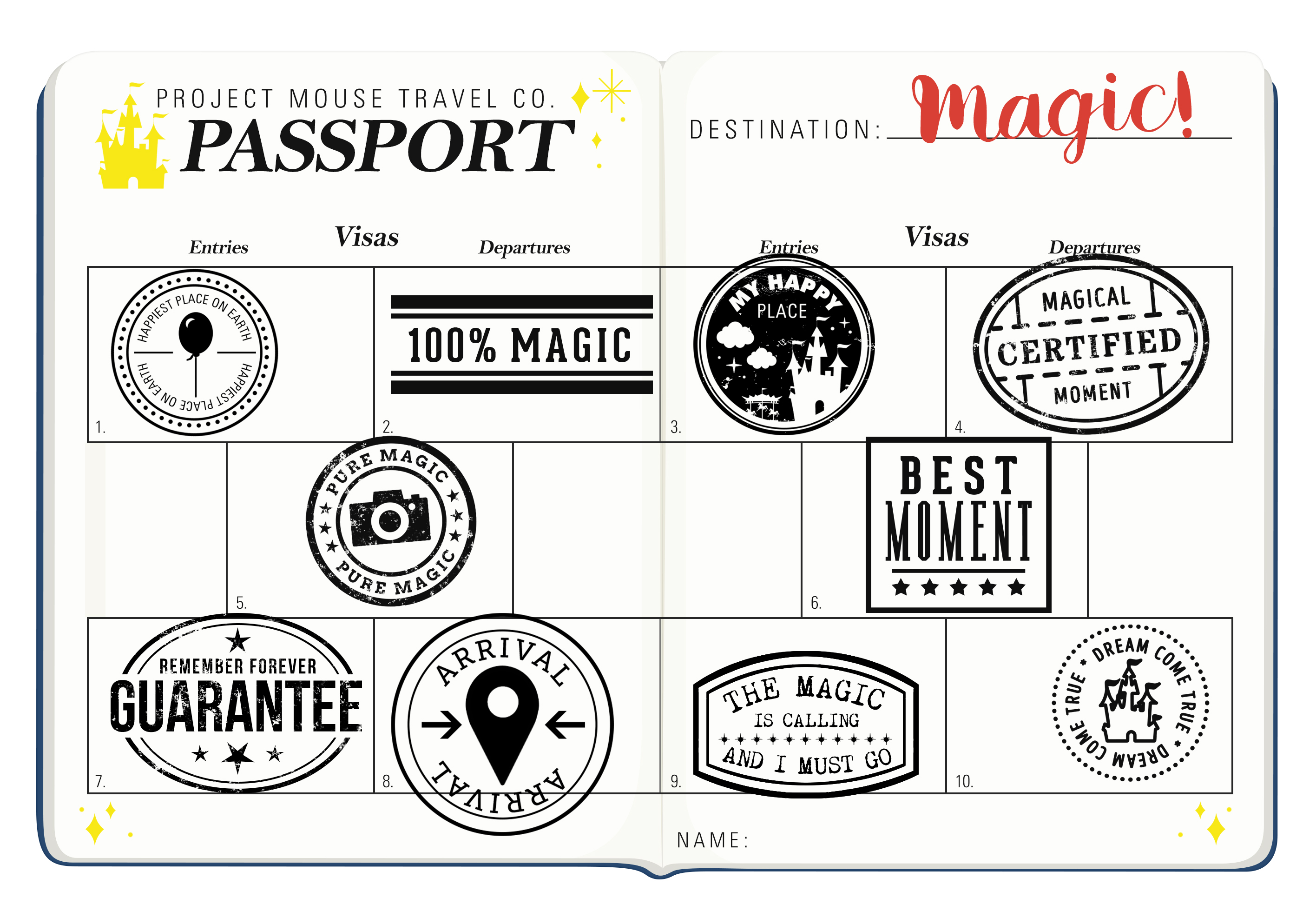 pm_passport with stamps.jpg