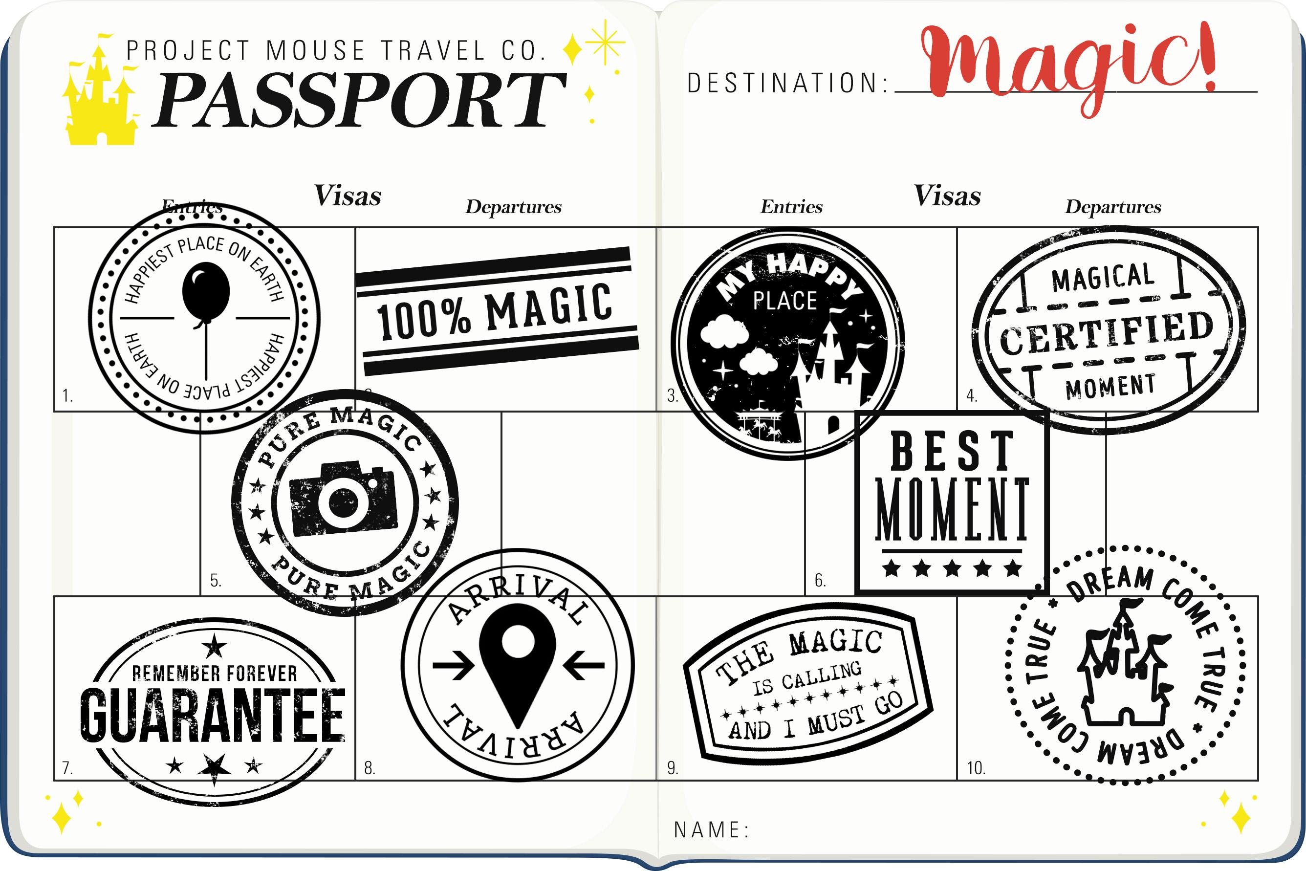 pm_stamps_passport.jpg