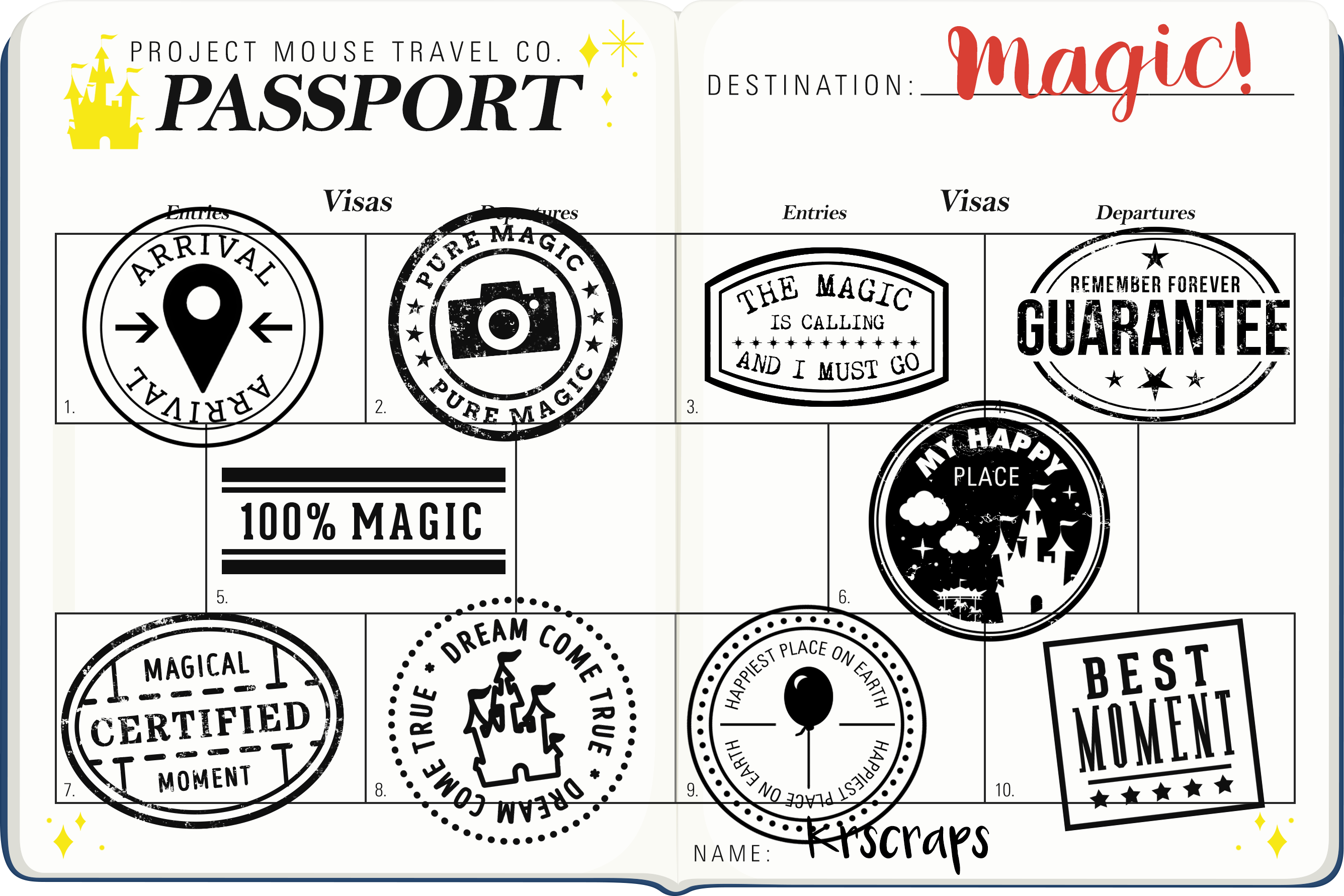 pm_stamps_passport_completed.png