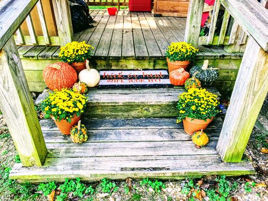 porch-after.jpg