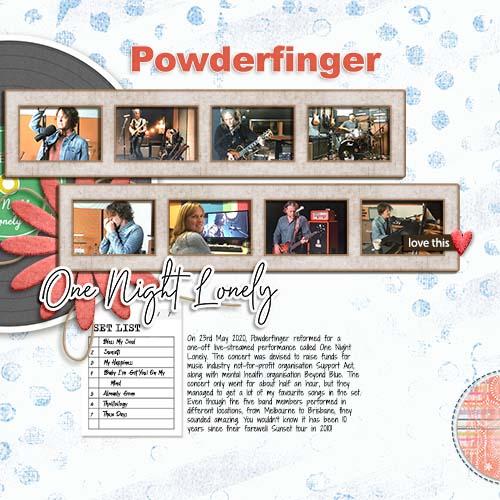 Powderfinger - One Night Lonely.jpg