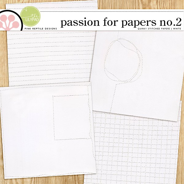 prd_passionforpaper_no2_pp_store_preview.jpg