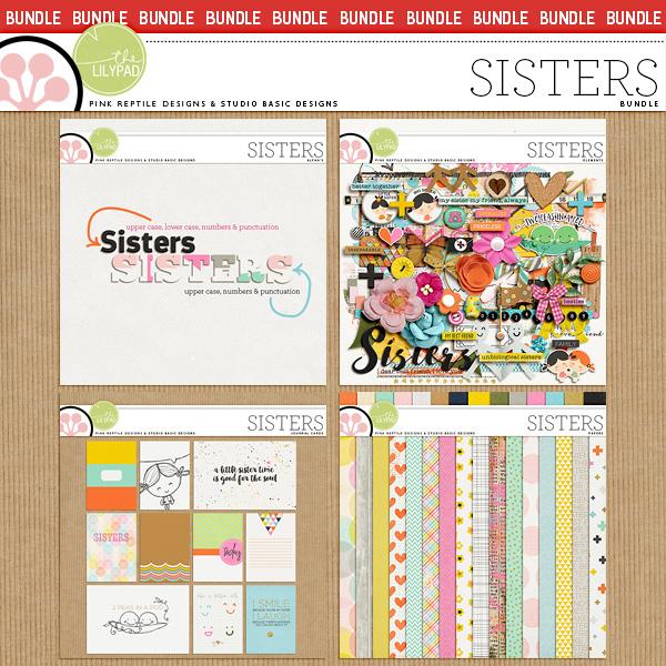 prd_sisters_BUNDLE_preview.jpg
