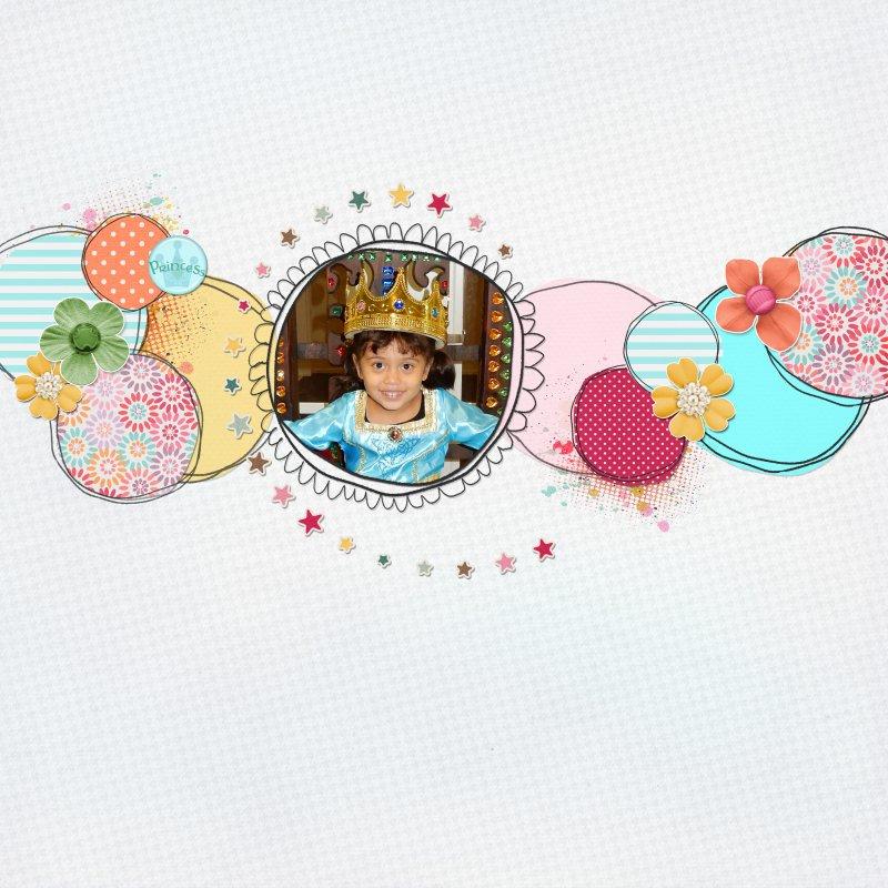 Princess Reesa 2015.jpg