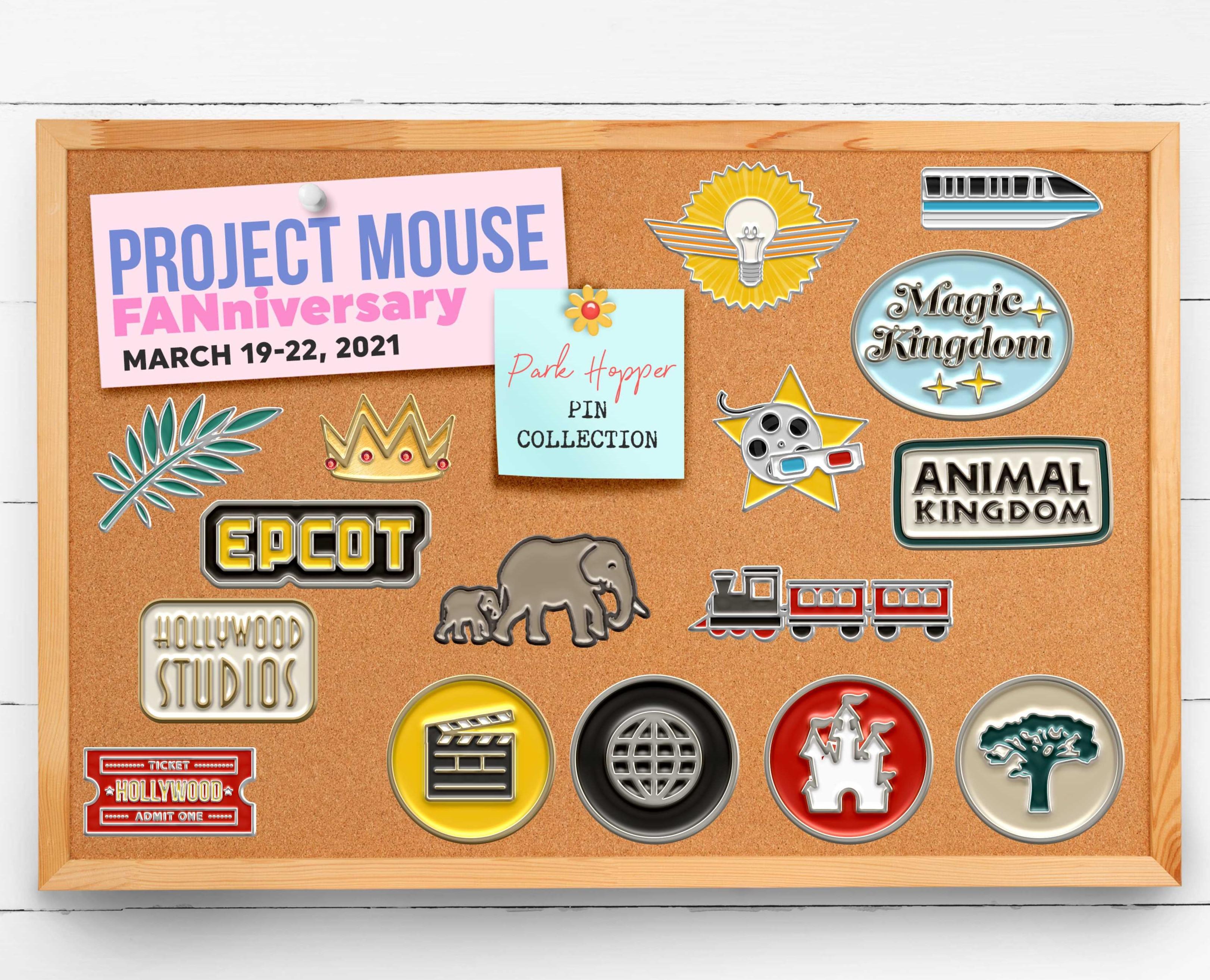 Project Mouse 2021 corkboard.jpg