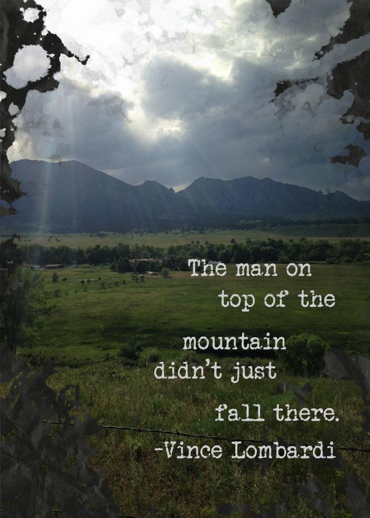quote atc mountain.jpg