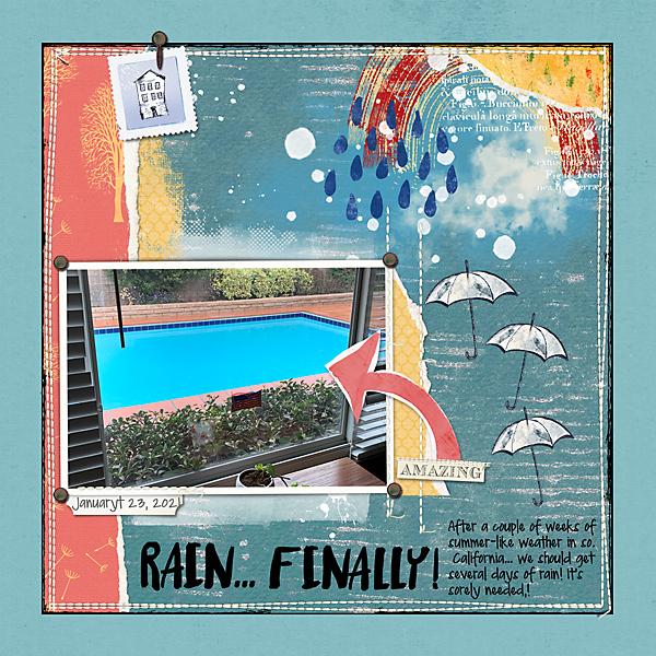 Rain-Finally web.jpg