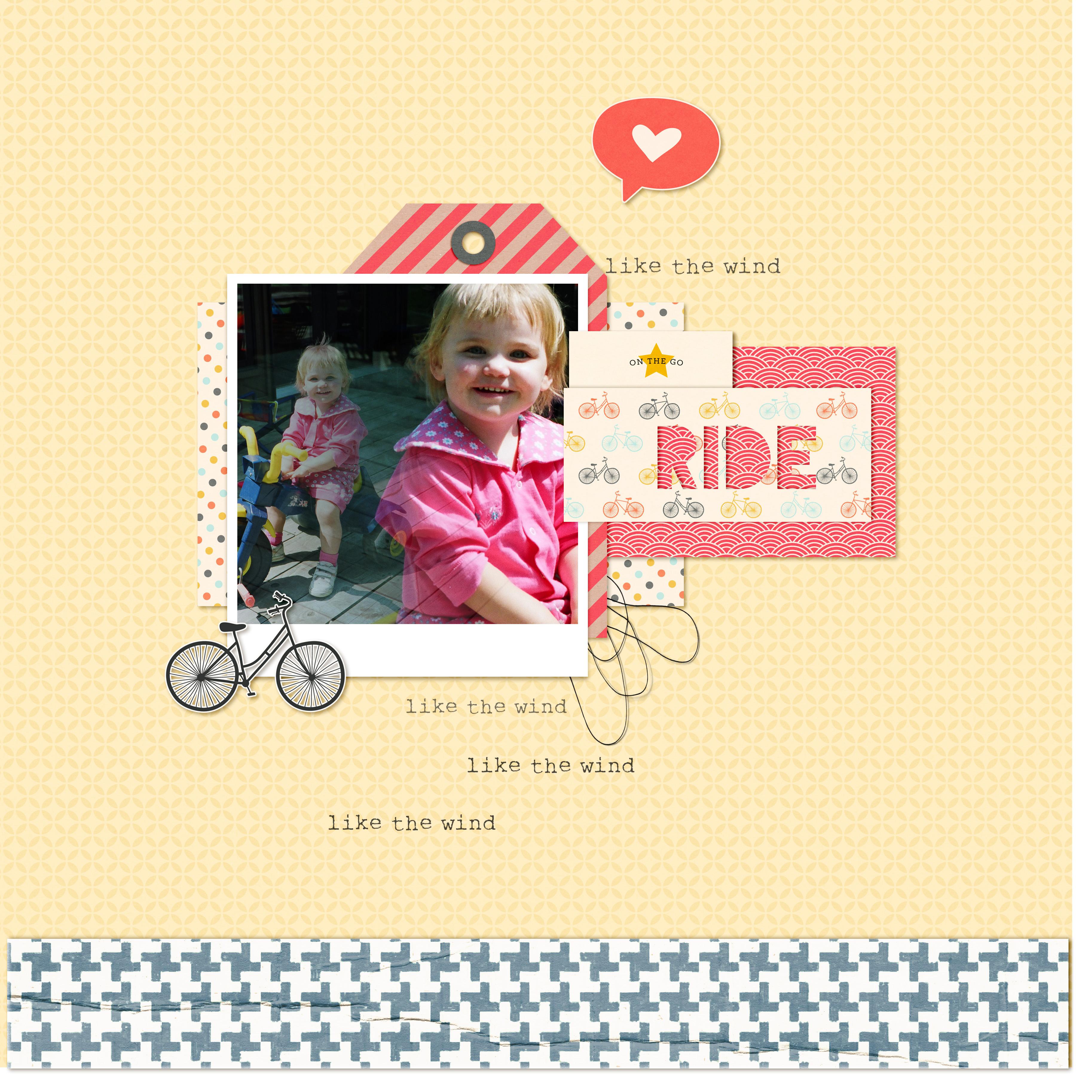 Ride Like the Wind 2 web.jpg