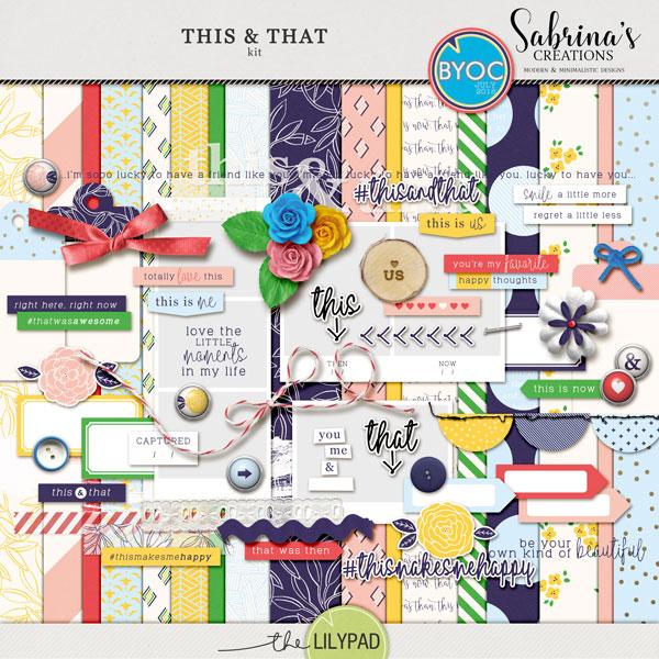 Sabrinas Creations.jpg