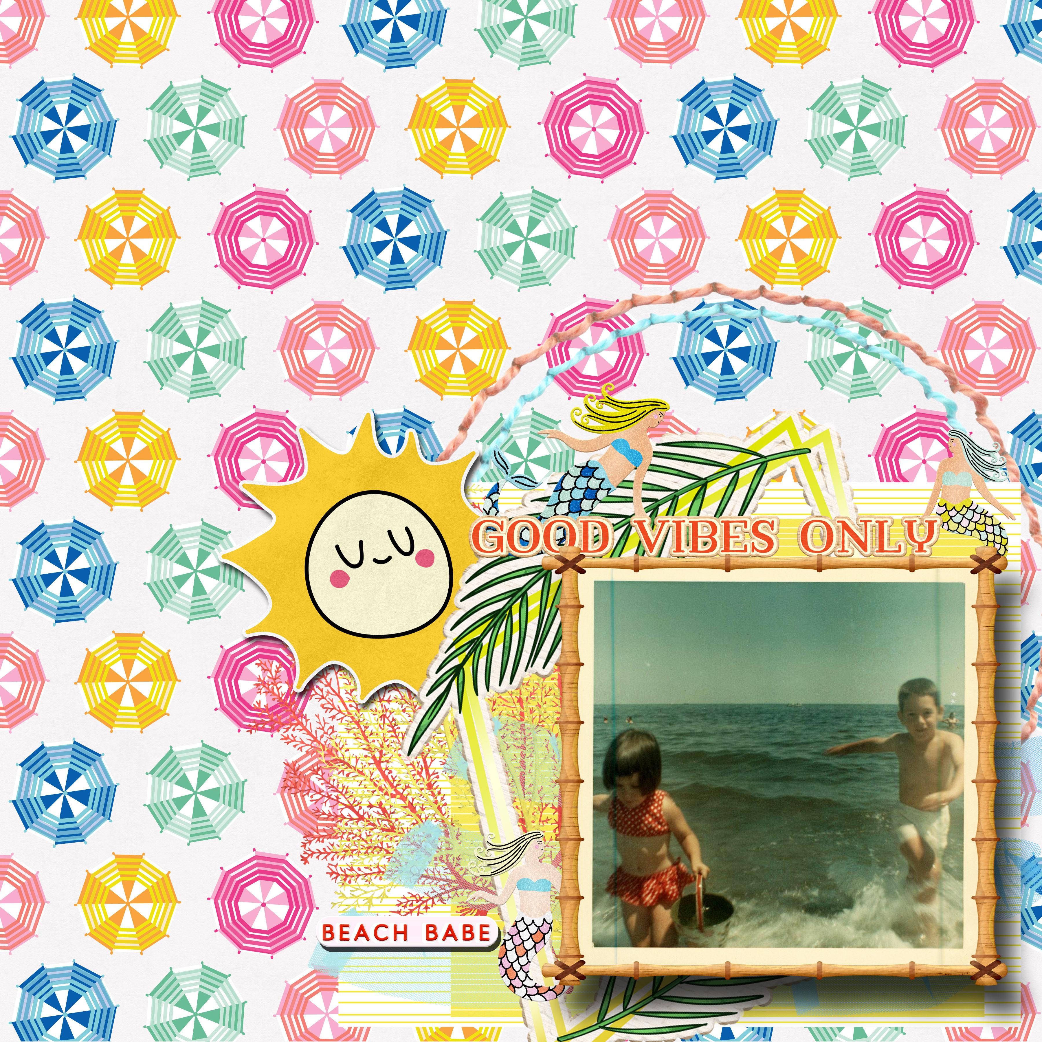Sal and I Beach.jpg