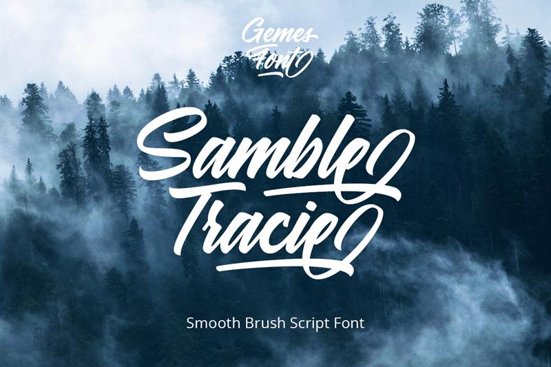 samble_tracie.png