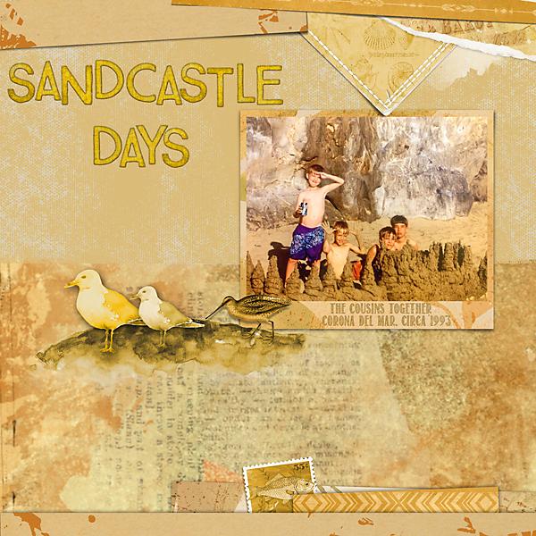 Sandcastle-Days-web.jpg