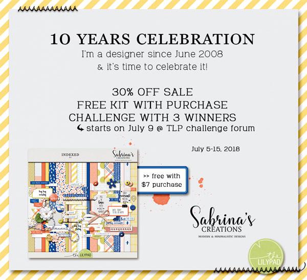 sc-celebrationsale.jpg