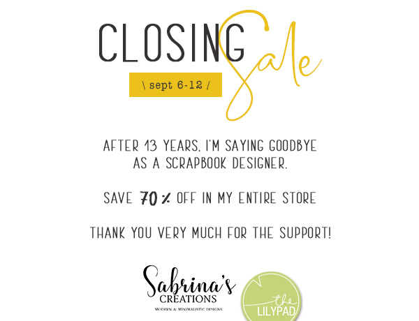 sc-closingsale.jpg