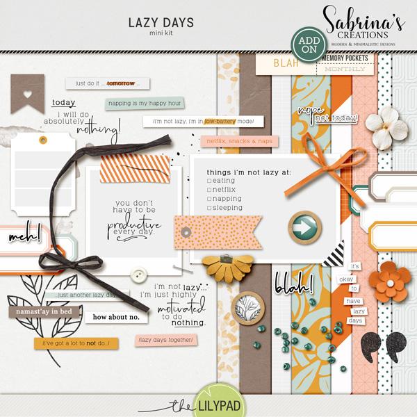 sc_lazydays_preview.jpg