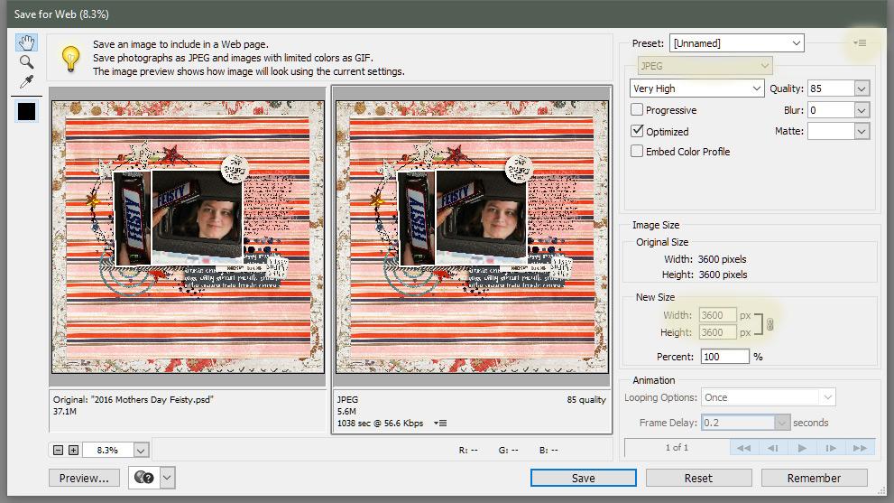 Screenshot-2018-01-04-18.53.jpg