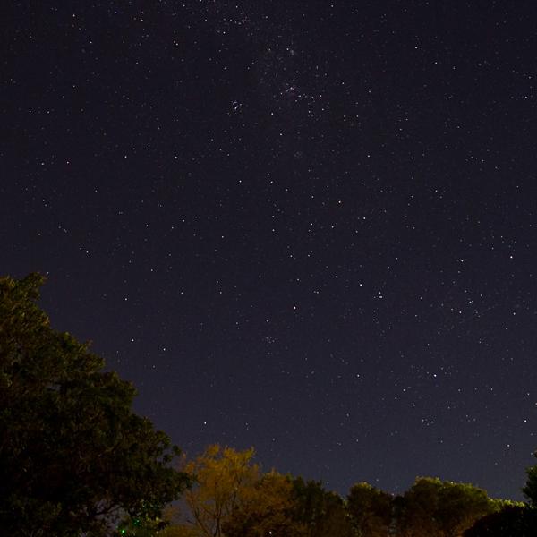 sky-1x1-IMG_3181-600px.jpg