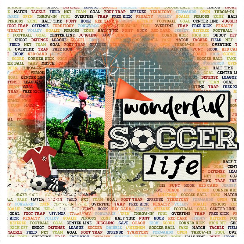 Soccer Life_Template Challenge.jpg