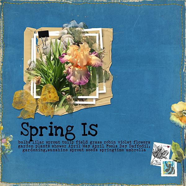 Spring-Is-web.jpg
