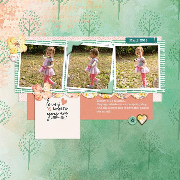 Spring2013-web.jpg