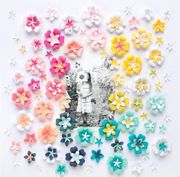springflowerspage.jpg