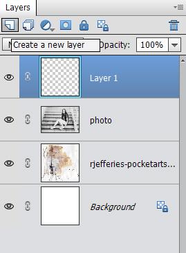 step03_create new layer.jpg