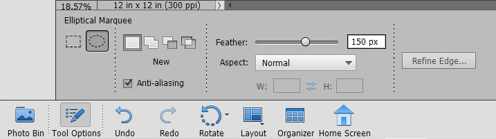 step04_feather tool options.jpg