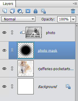 step09_clipped layers.jpg