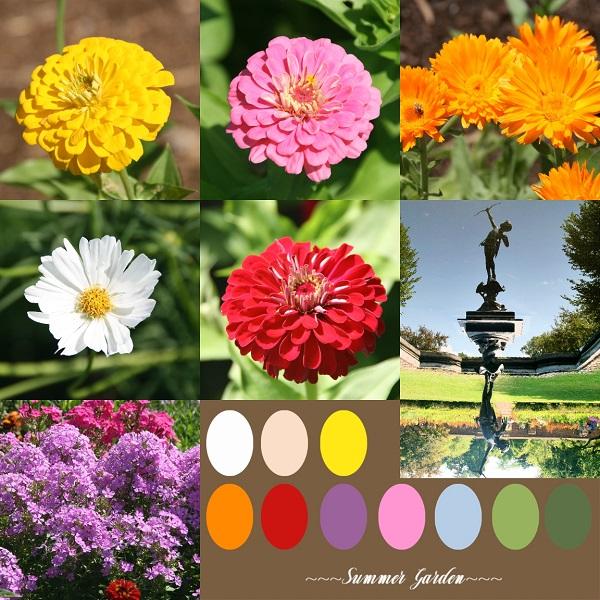 Summer Garden Mood Board.jpg