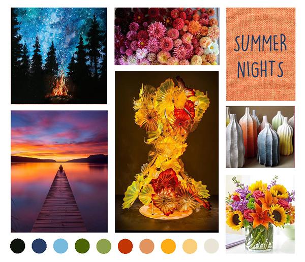 Summer-Nights-Mood-Board-WE.jpg