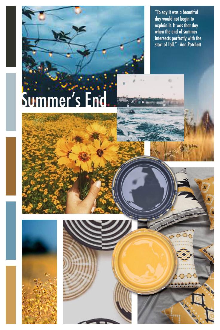 Summer'sEnd.jpg