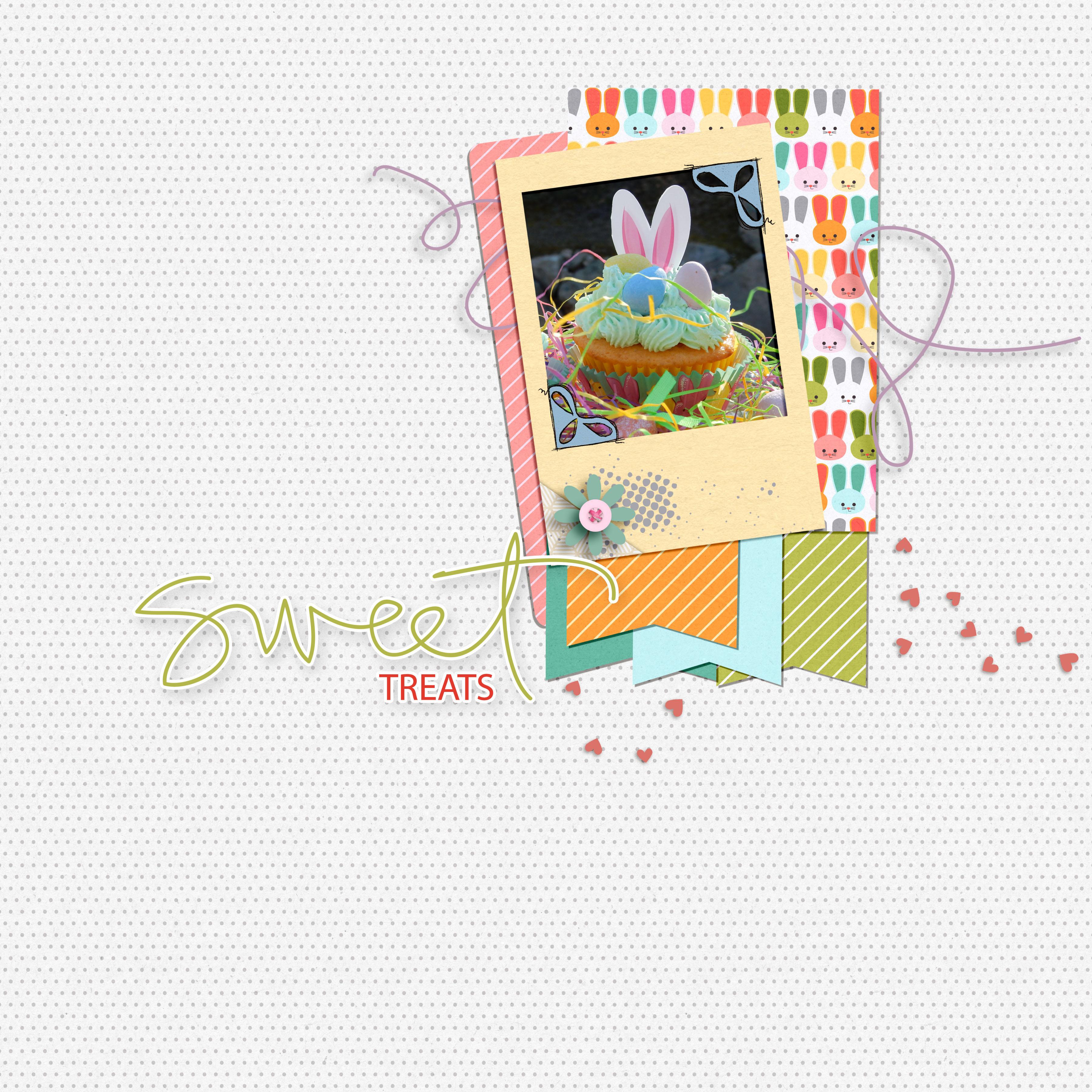 Sweet Treats 2015.jpg