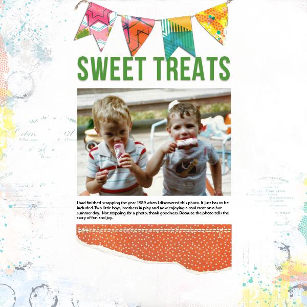 Sweet Treats web.jpg