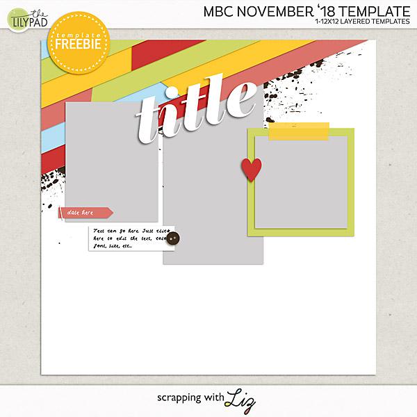 SwL_MBC_11_18Template.jpg