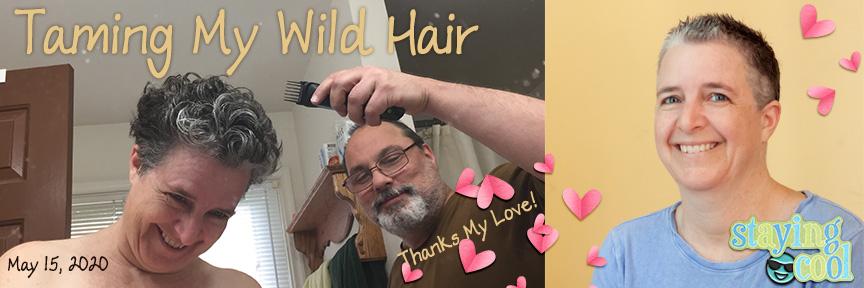 taming-my-wild-hair.jpg