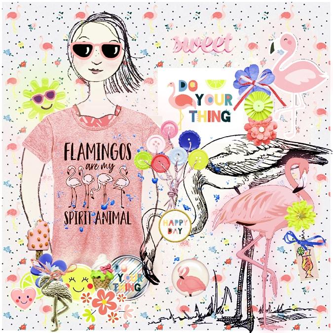 Template Challenge-July-Flamingo Road3.jpg
