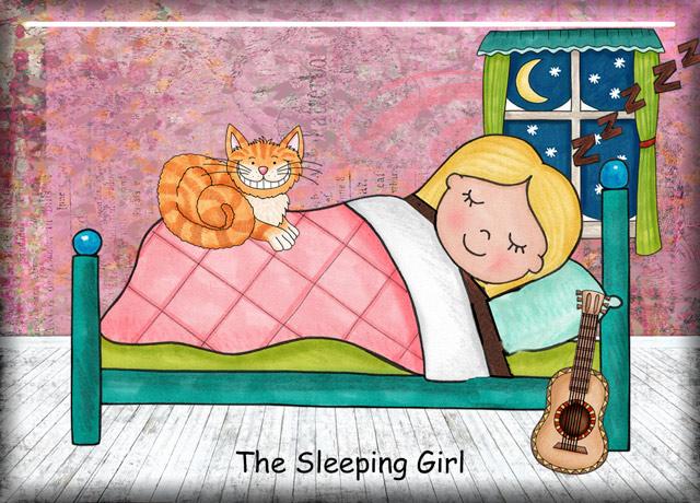 The-Sleeping-Girl.jpg