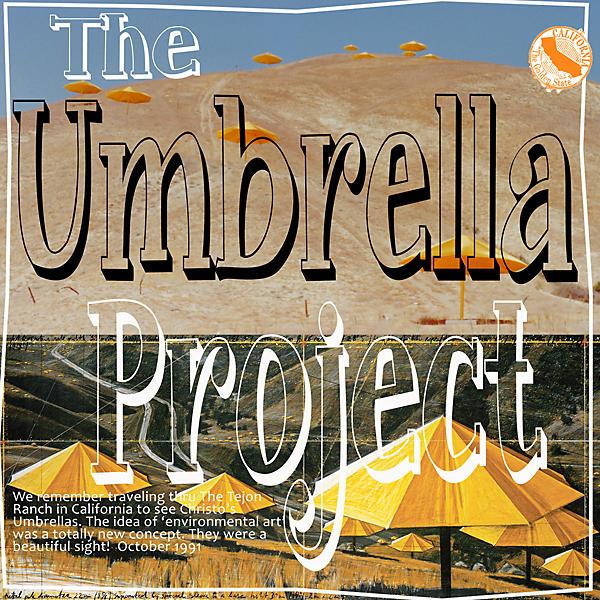 The-Umbrella-Project-web.jpg