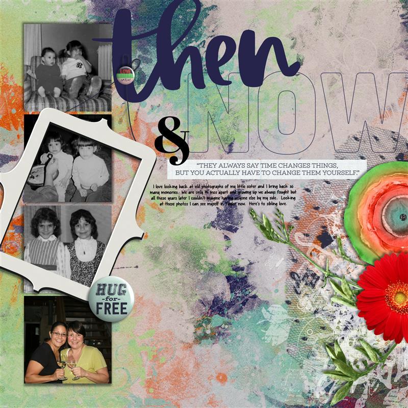 THEN & NOW (Custom) (2).jpg