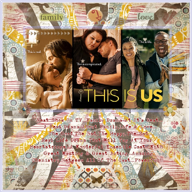 This Is Us-1 (640x640).jpg
