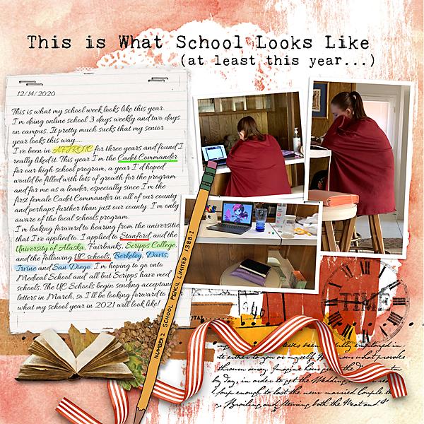 This-is-what-School-Looks-Like-web.jpg