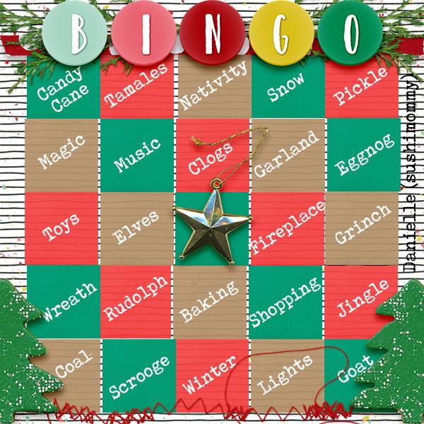 tlp-dyd-bingo-sushimommy-2018.jpg