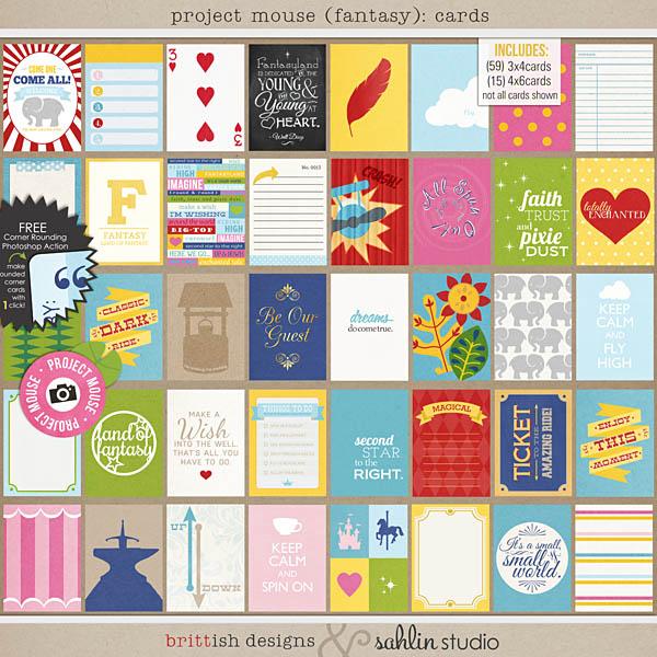 tlp-fantasy-cards.jpg