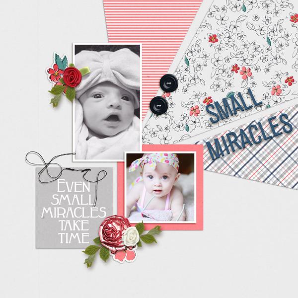 TLP_AL_SWL_SmallMiracles.jpg