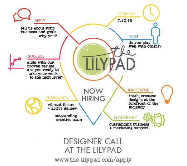 TLP_designer_call_2018.jpg