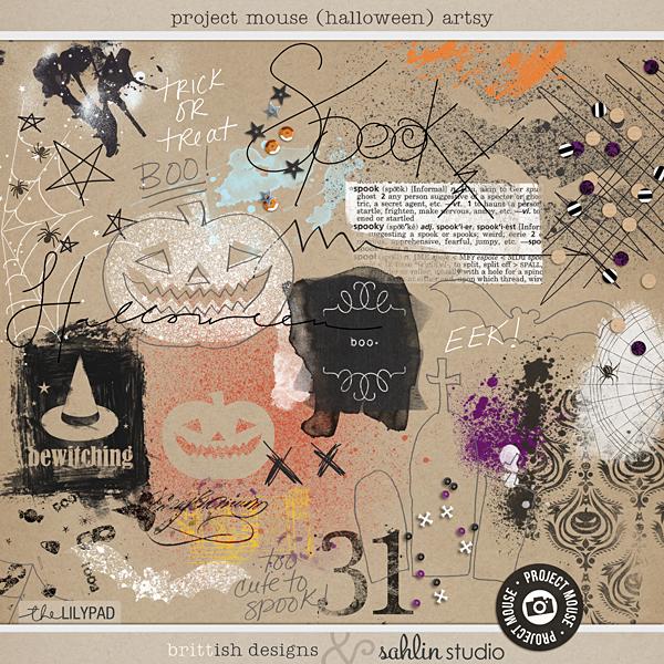 tlp_sahlinstudio_pm_halloween_artsy_preview.jpg
