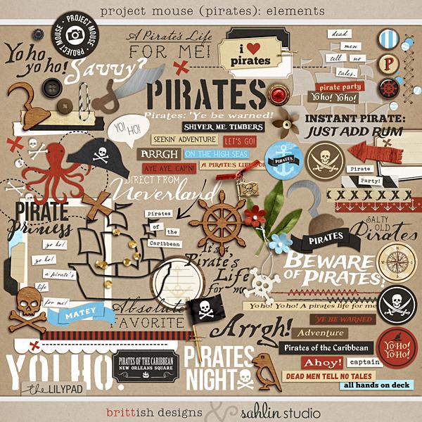 tlp_sahlinstudio_pm_pirates_elements.jpg