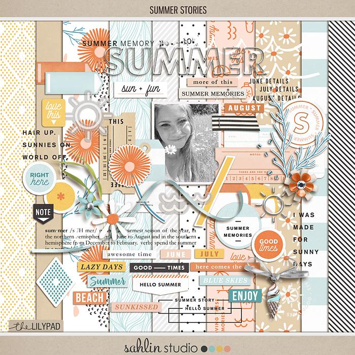 tlp_sahlinstudio_summerstories_preview.jpg